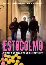 Estocolmo (TV)