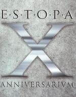 Estopa X, regreso a La Española