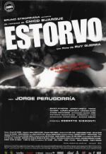 Estorvo (Turbulence)