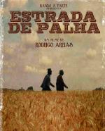 Estrada de Palha (Hay Road)