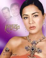 Extravagant Anastasia (TV Series)