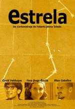Estrela (C)