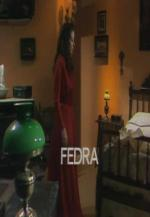 Fedra (TV)
