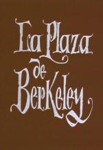 Estudio1: La Plaza de Berkeley (TV)