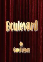 Boulevard (TV)