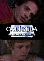 Estudio 1: Calígula (TV)