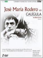 Estudio 1: Calígula (TV) (TV)
