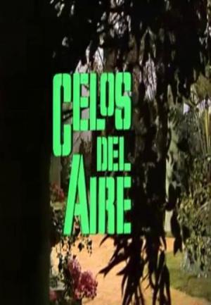 Estudio 1: Celos del aire (TV)