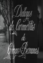 Diálogos de carmelitas (TV)