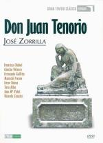 Estudio 1: Don Juan Tenorio (TV)