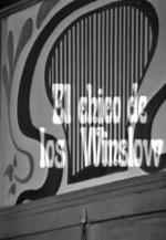 El chico de los Winslow (TV)
