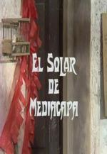 El solar de mediacapa (TV)