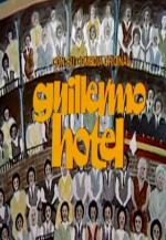 Guillermo Hotel (TV)