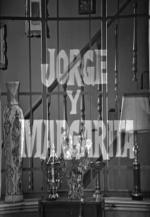 Jorge y Margarita (TV)