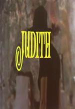 Judith (TV)