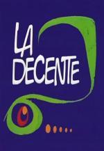 La decente (TV)