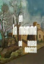 La mamma (TV)