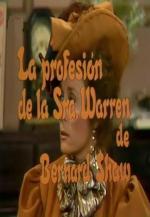 La profesión de la Sra. Warren (TV)