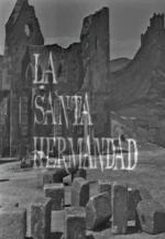 La Santa Hermandad (TV)