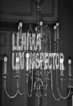 Llama un inspector (TV)