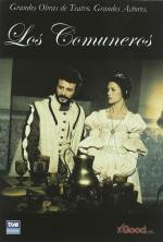 Estudio 1: Los comuneros (TV)