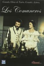 Los comuneros (TV)