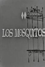 Estudio 1: Los mosquitos (TV)