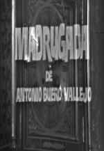 Madrugada (TV)