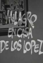 Milagro en casa de los López (TV)