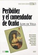 Peribañez y el comendador de Ocaña (TV)