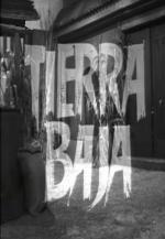 Tierra Baja (TV)
