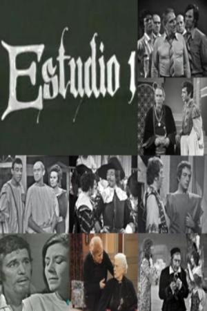 Estudio 1 (TV Series)