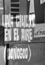 Una ciudad en el aire (Donogoo) (TV)