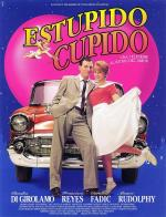 Estúpido Cupido (TV Series)
