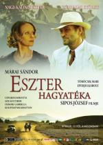 Eszter's Inheritance