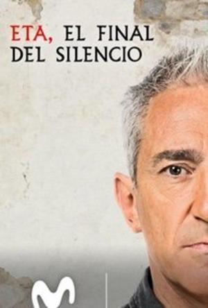 ETA, el final del silencio (Serie de TV)