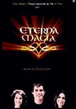 Eterna Magia (Serie de TV)