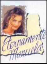 Eternamente Manuela (Serie de TV)