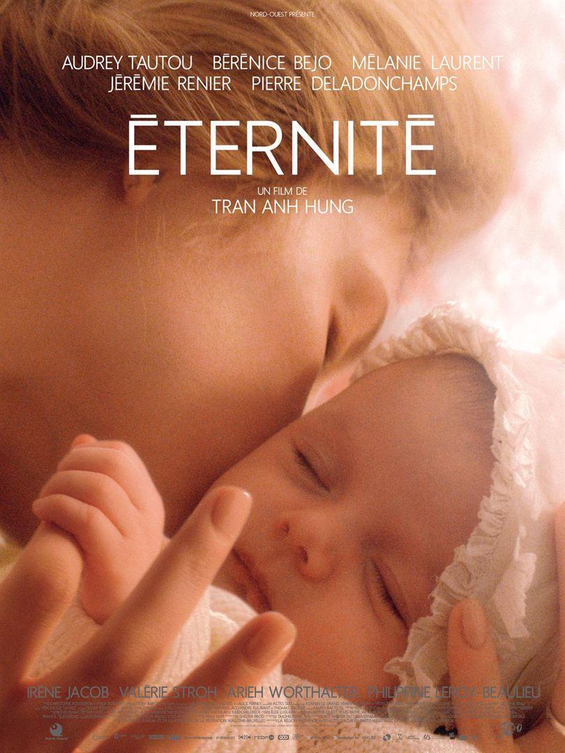 Eternité (2016) Descargar Gratis