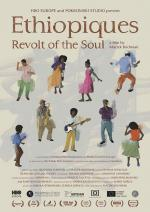 Ethiopiques: Revolt of the Soul