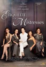 Etiquette for Mistresses