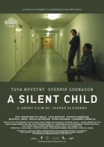 Ett tyst barn (C)