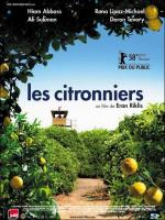 Etz Limon (Les citronniers) (Lemon Tree)