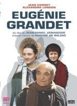 Eugénie Grandet (TV)