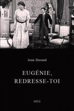 Eugénie, redresse-toi (C)