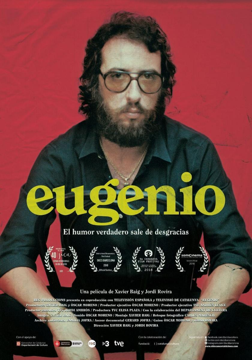 Documentales - Página 21 Eugenio-544274577-large