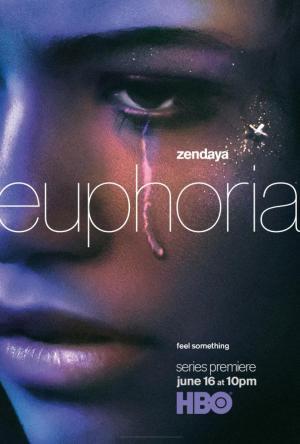 Euphoria (TV Series)