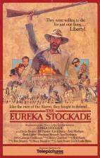 Eureka Stockade (TV Miniseries)
