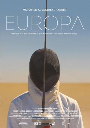 Europa (C)