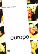 Europe (C)